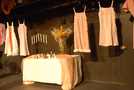 Altarwclothes